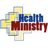 Parish Health Scholarship