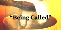 Being Called