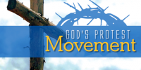 God's Protest Movement