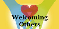 Welcoming Others