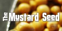 Mustard Trees