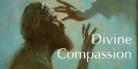 Divine Compassion