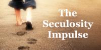 The Seculosity Impulse
