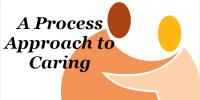 A Process Approach to Caring
