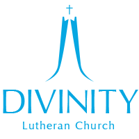 Divinity Lutheran Church