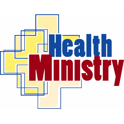 Parish Health Ministry